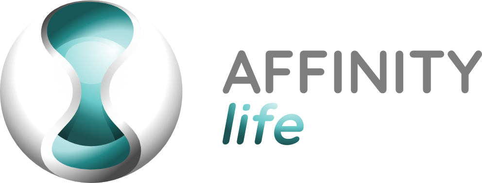 Affinity Life-Affordable Life Insurance Cover in South Africa – Affinity Life